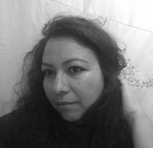 Karin, Mujer de Córdoba buscando pareja