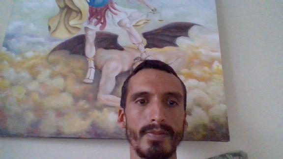 Maur, Hombre de Manizales buscando pareja