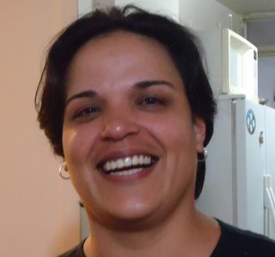 Pili quintero, Mujer de Mérida buscando pareja