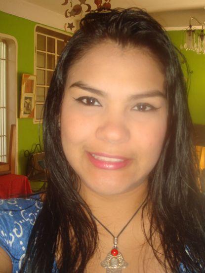 Amariut anzola, Chica de Barquisimeto buscando conocer gente