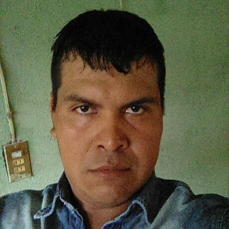 Oscar, Hombre de Ciudad Guzmán buscando pareja