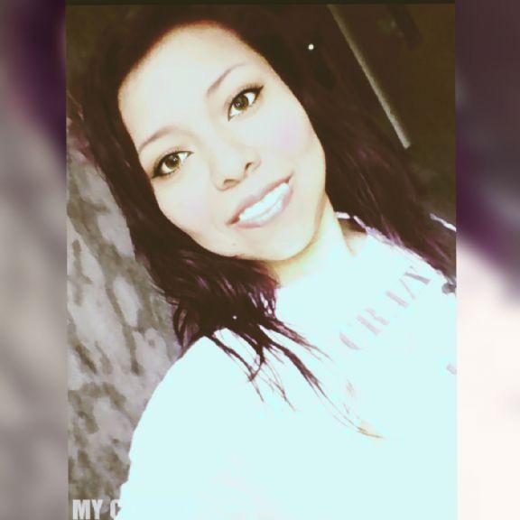 Krmen, Chica de Coatepeque buscando pareja