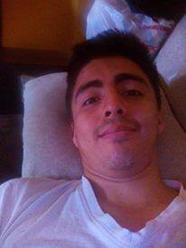Kevin, Chico de Guayaquil buscando amigos