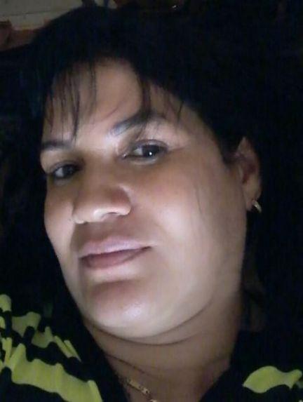 Josefa, Mujer de  buscando pareja