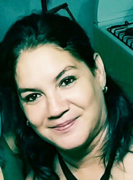 Josefa, Mujer de Bayamo buscando pareja