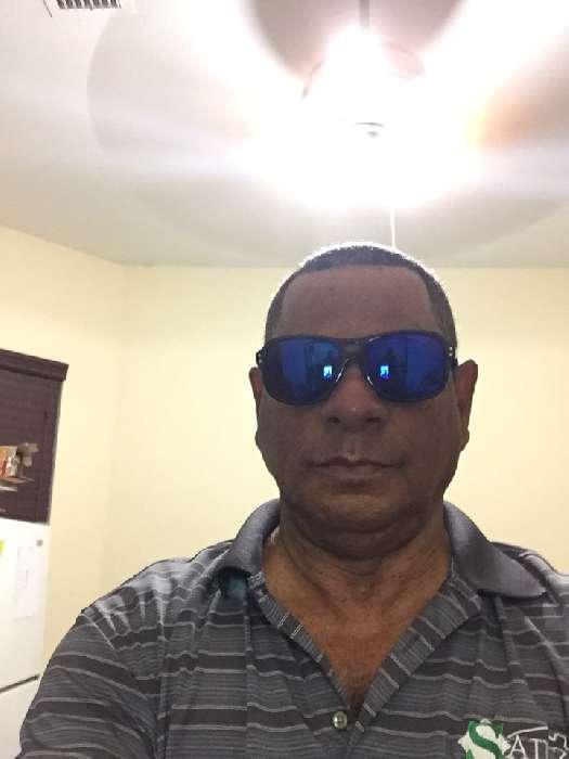 Danny823, Hombre de Miami buscando pareja
