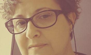 Emma, Mujer de La Coruña buscando amigos
