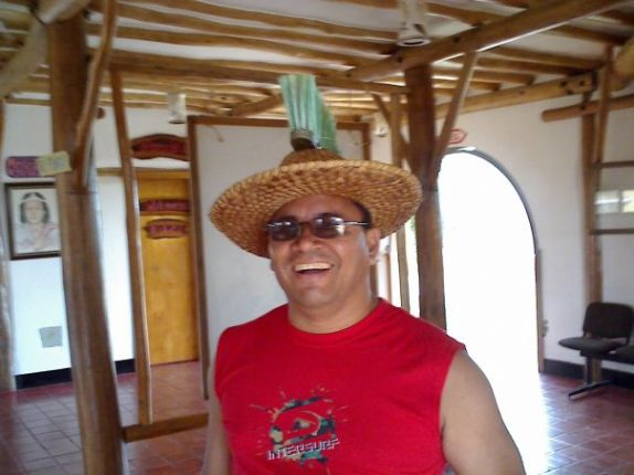 Felipe, Chico de Talca buscando pareja