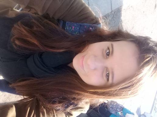 Andrea, Chica de Rancagua buscando conocer gente