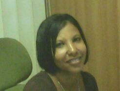 Yoana, Mujer de La Habana buscando amigos