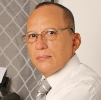 Edgardo a murillo, Hombre de San Pedro Sula buscando pareja