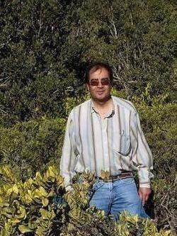 Fernan12888, Hombre de La Serena buscando conocer gente