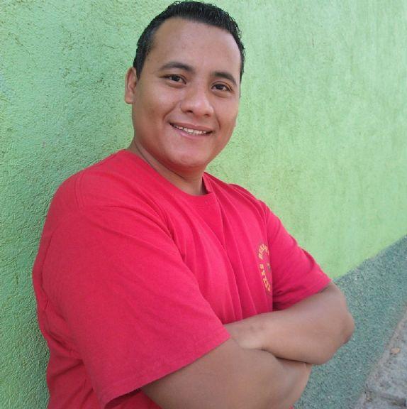 Leonel, Hombre de  buscando pareja