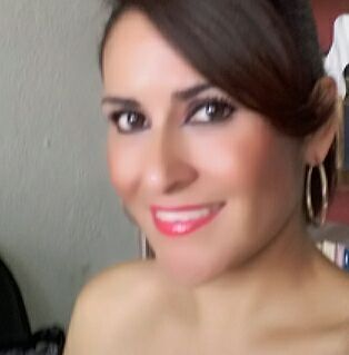 Silvia, Mujer de Irapuato buscando conocer gente