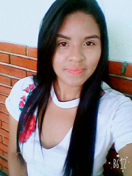 Kathery mch, Chica de Maturín buscando pareja