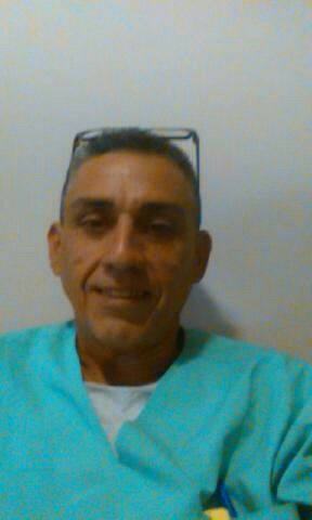 Miguel angel, Hombre de San Carlos de Bariloche buscando conocer gente