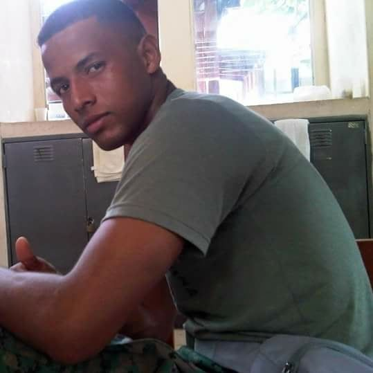 Andres, Hombre de Guayaquil buscando pareja