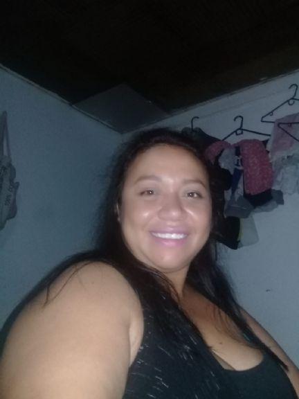 Gleidy, Chica de Pereira buscando amigos
