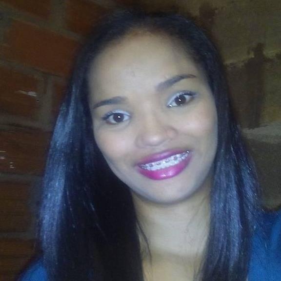 Luisa , Chica de Bello buscando pareja