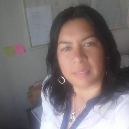 Jiani, Mujer de  buscando pareja