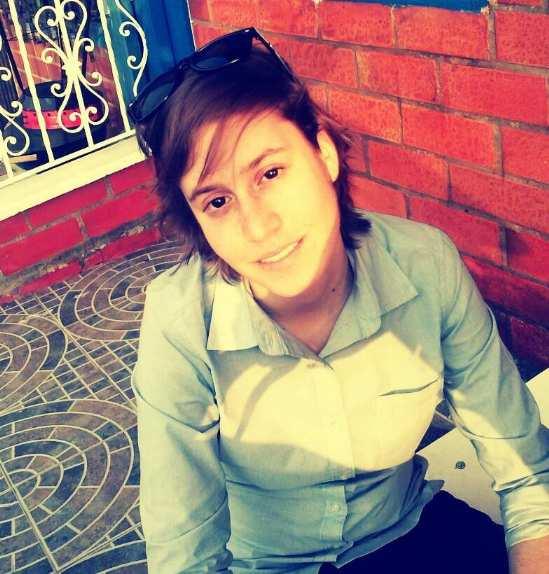 Juliana, Chica de Pereira buscando pareja