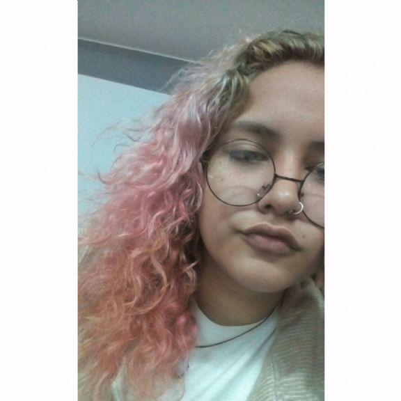 Madeleine, Chica de Ica buscando mujeres