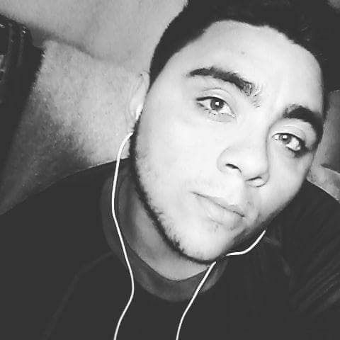 Francisco, Chico de Puerto Wilches buscando pareja