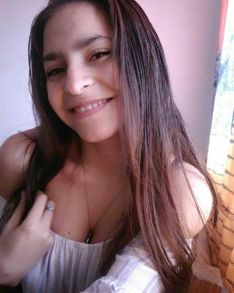 Micaela, Chica de Santa Anita buscando amigos