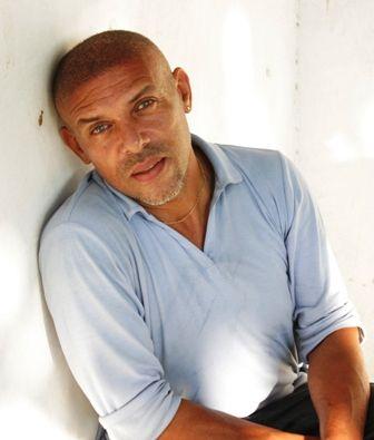 Ramón, Hombre de La Habana buscando pareja