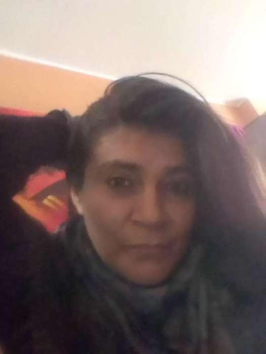 Mary, Mujer de Cercado de Lima buscando amigos