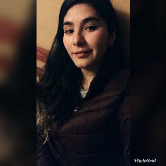 Alejandra , Chica de Constitución buscando amigos