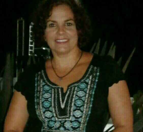 Ofelia, Mujer de La Habana buscando pareja