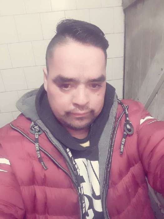 Carlos, Chico de Santiago del Estero buscando conocer gente