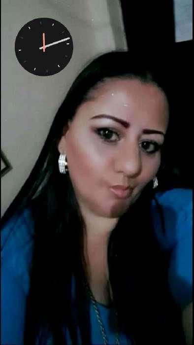 Lä mönä, Mujer de Nueva Loja buscando conocer gente