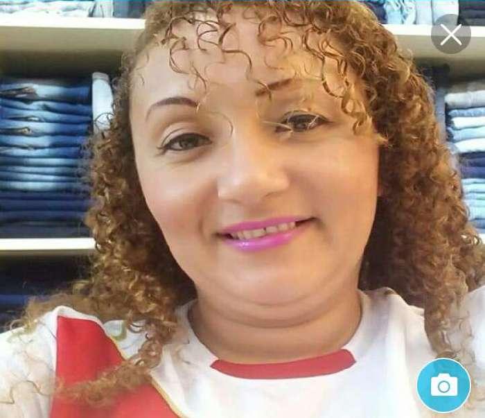 Sol41, Mujer de Rivera buscando amigos