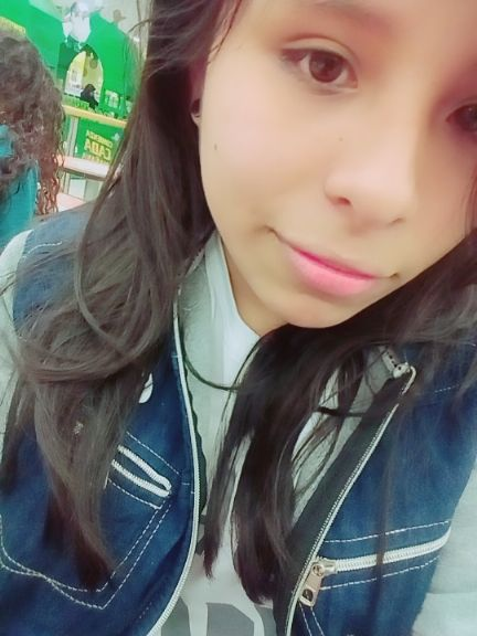 Pamela , Chica de Distrito de Chorrillos buscando pareja