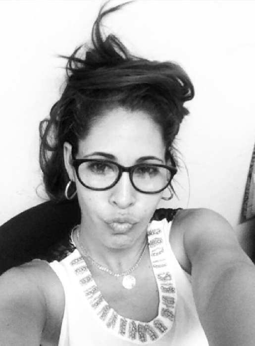 Karol, Chica de La Habana buscando una cita ciegas