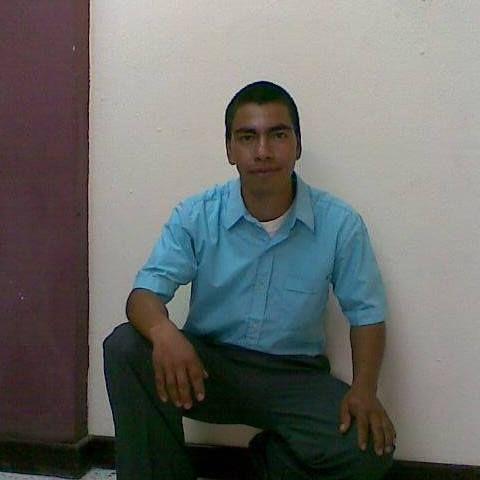 Luis, Hombre de Tumaco buscando conocer gente