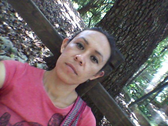 Adriana, Mujer de Tapachula de Córdova y Ordoñez buscando conocer gente