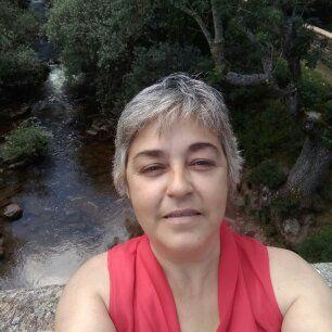 Adara, Mujer de Santander buscando conocer gente