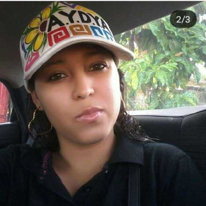 Deyanira, Chica de Bocas del Toro buscando pareja