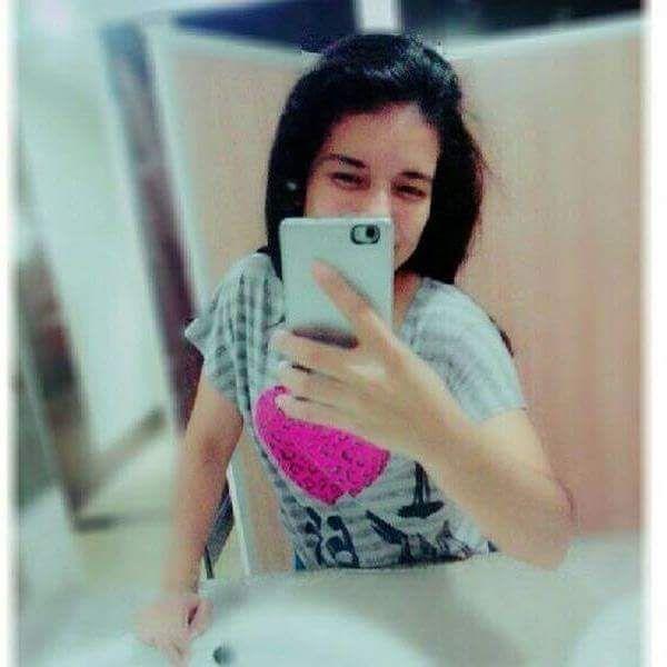 Ana, Chica de Guayaquil buscando amigos