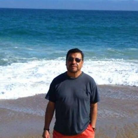 Borello, Hombre de Panama City buscando pareja