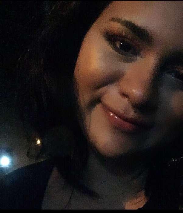 Daniela, Chica de Piura buscando conocer gente