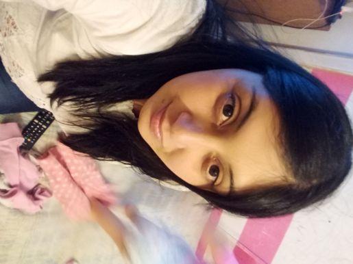 Monserrat, Chica de  buscando conocer gente
