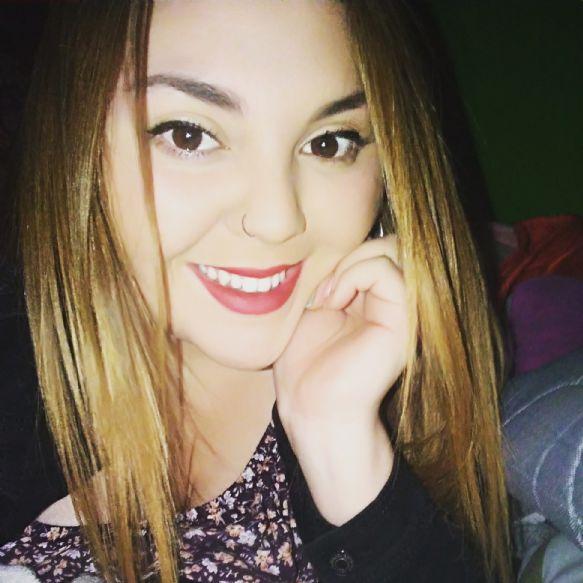 Paola , Chica de Talagante buscando conocer gente