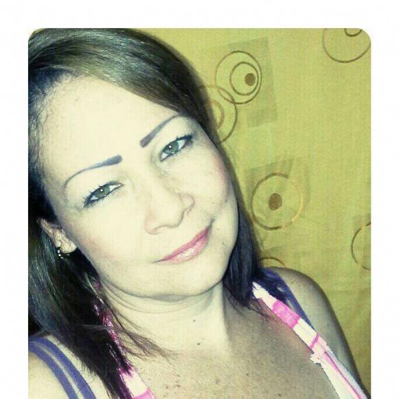 Olga yineth, Mujer de Cali buscando pareja