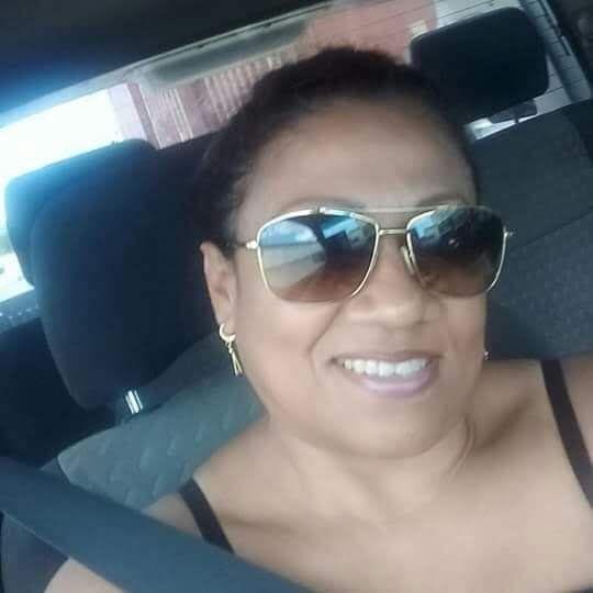 Lidys, Mujer de Barranquilla buscando conocer gente