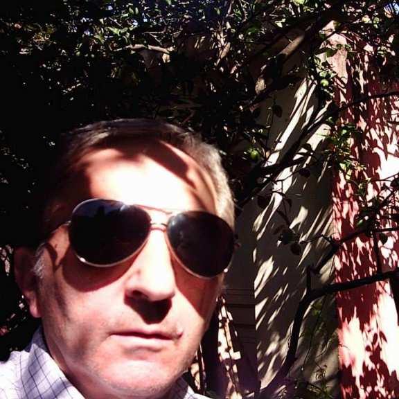 Jorge mario, Hombre de San Isidro buscando pareja