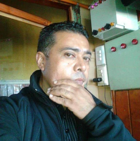 Roberto , Hombre de Valparaíso buscando amigos